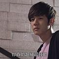 fb_08_blog_013.JPG