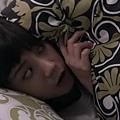 fb_08_blog_018.JPG