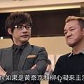 fb_08_blog_024.JPG