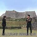 fb_08_blog_026.JPG