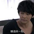 fb_08_blog_072