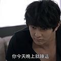 fb_08_blog_074