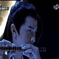 tch_01_blog_0011.jpg