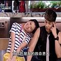 tch_03_blog_001.JPG