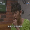 tch_03_blog_007.JPG