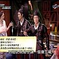 tch_04_blog_006.JPG