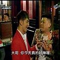 tch_04_blog_011.JPG