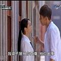 tch_05_blog_012.JPG
