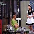 tch_09_blog_002.JPG