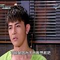 tch_09_blog_003.JPG