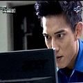 tch_09_blog_013.JPG