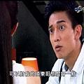 tch_09_blog_017.JPG