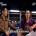 tch_09_blog_020.JPG