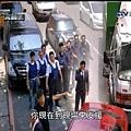 tch_09_blog_031.JPG