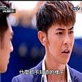 tch_10_blog_005.JPG