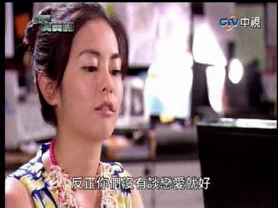 tch_10_blog_012.JPG