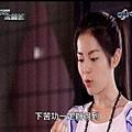 tch_11_blog_004.JPG