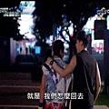 tch_11_blog_011.JPG