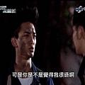 tch_12_blog_019.JPG