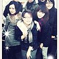 照片01.JPG