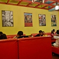 花蓮99餐廳
