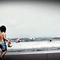 烏石港-外澳