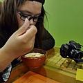 豆之味豆腐坊
