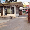 台南崑山科技大學