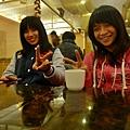 百匯美食茶餐廳