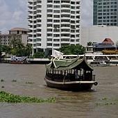 Bangkok 491.jpg