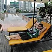 Bangkok 276.jpg