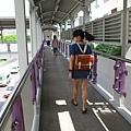 Bangkok 788.jpg