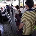 Bangkok 494.jpg