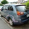 車體損傷待估價.jpg