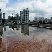 Bangkok 273.jpg