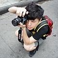 攝影師~♥