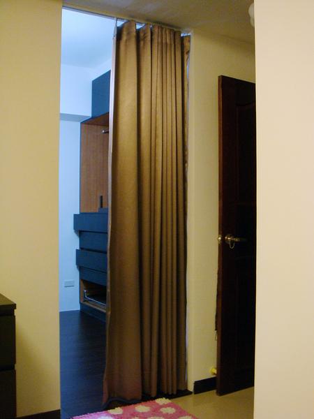 窗簾隔間2.jpg