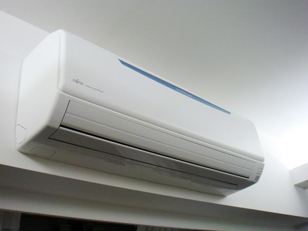 冷氣客廳1.jpg