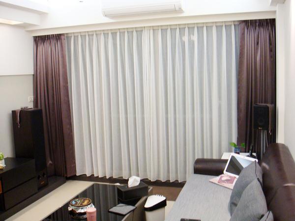 窗簾客廳2.jpg