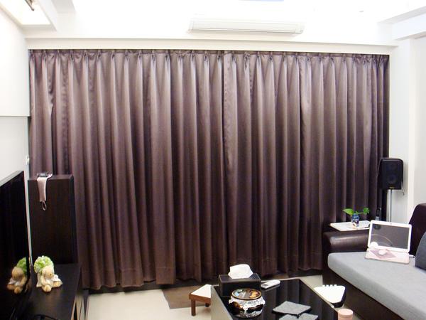 窗簾客廳3.jpg