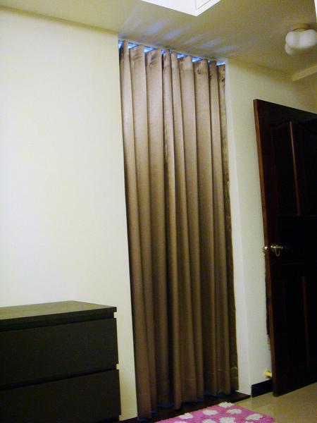 窗簾隔間1.jpg