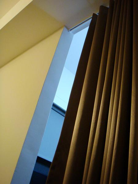 窗簾隔間3.jpg