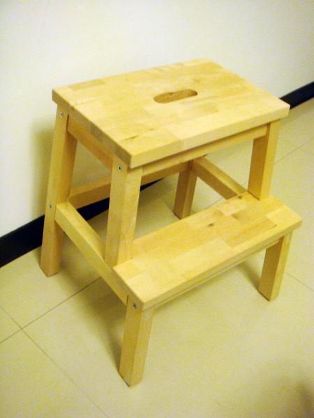 椅凳.jpg