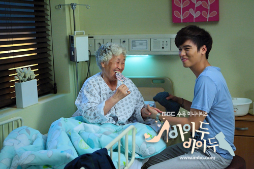 idoido_photo120712171914imbcdrama1