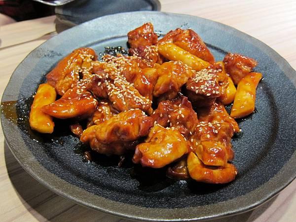 OvenMaru烤頂雞
