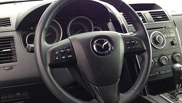 auto-1357604_640.jpg
