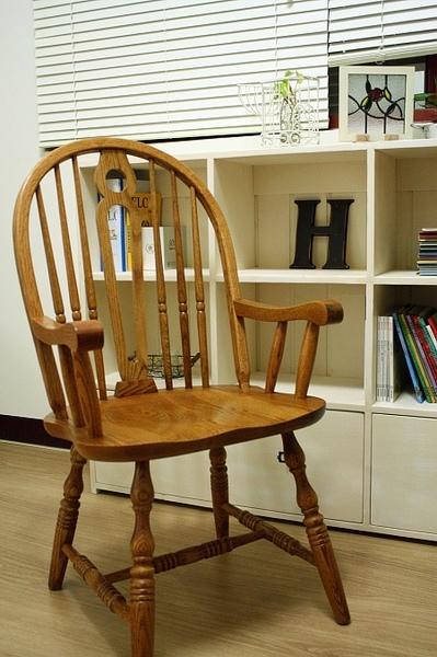 橡木扶手椅(2700).jpg