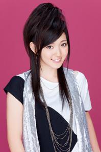 buono_best_album_suzuki