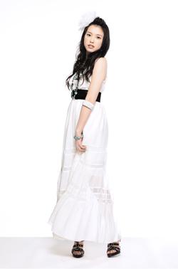 c-ute_13th_single_nakajima_02