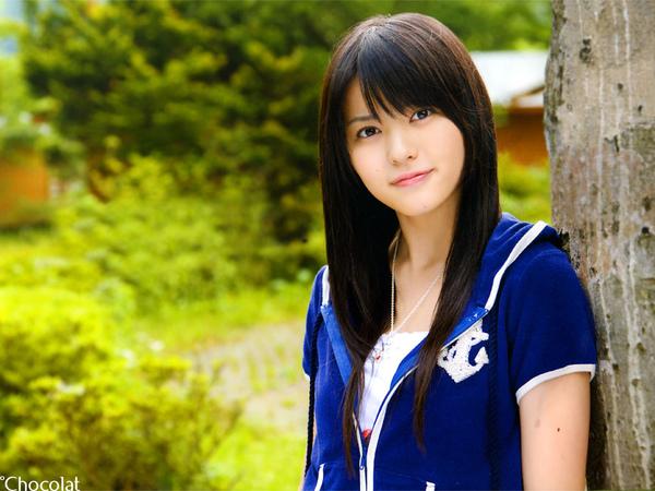 maimi_022_xga.jpg